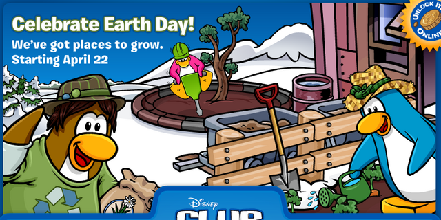 File:Earthday2010login.png