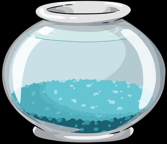 File:Fishbowl.png