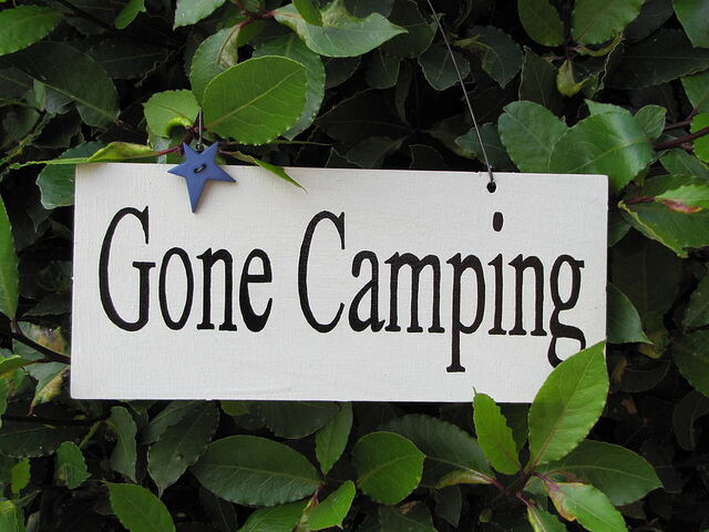 File:Gone campin.jpg