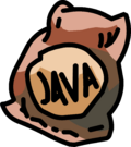 Java Bag