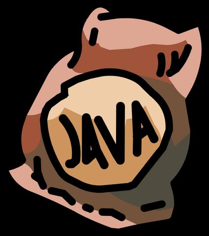 File:Java Bag.PNG
