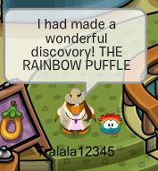 File:PH FINDS THE RAINBOW PUFFLE.png