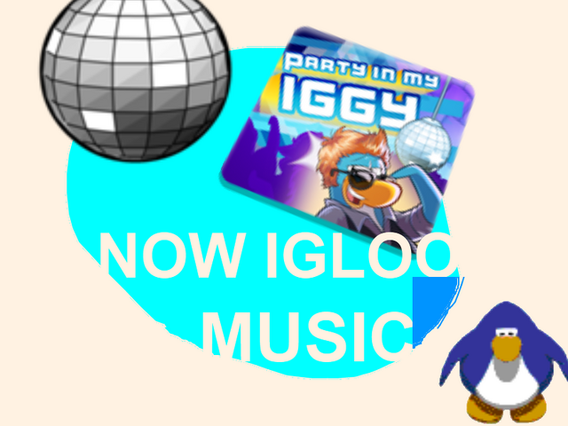 File:Party In My Iggy Advertisement.png