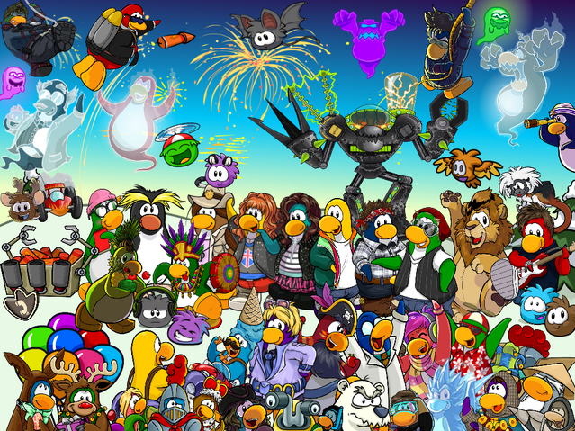 File:Phineas99 wishes Happy New Year 2013.png