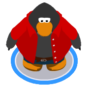 File:Red Street Smart Outfit ingame.PNG
