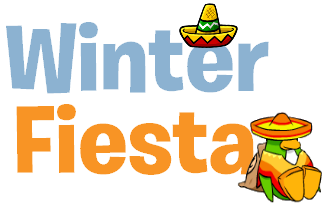File:Winter Fiesta.png