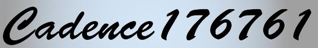 File:Cadence176761 test 1.PNG
