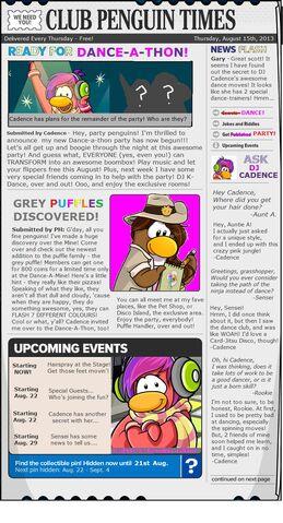 File:Dance-a-thon newspaper.jpg