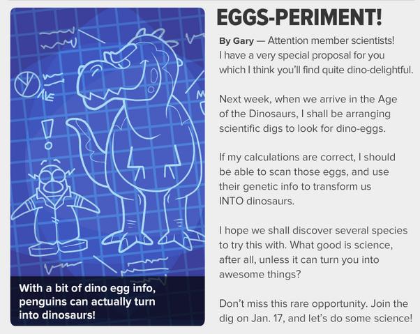 File:Eggsperiment Part One.png