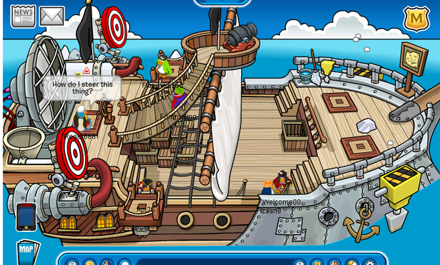 File:Im never gonna be a pirate....png