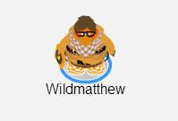 File:Moderatorwildmatthew1.png