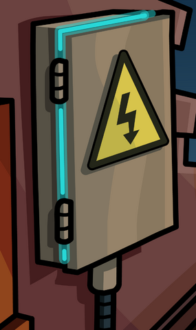 File:Power box on Floor 13.png