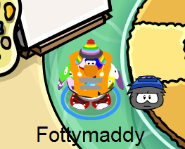File:Puffle outfit close up.png