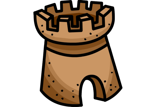 File:Sandcastle Pin.PNG
