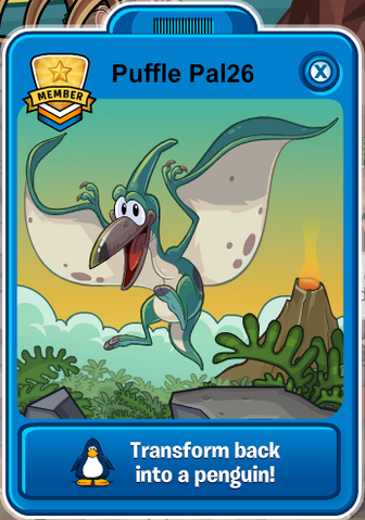 File:Teal Ptero Card.png