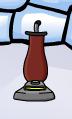 File:Vacuum2.png
