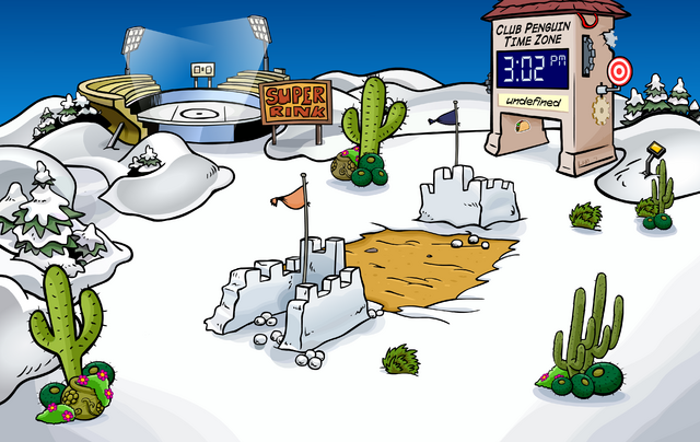File:Winter Fiesta 2009 Snow Forts.png