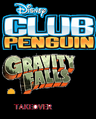 Thumbnail for version as of 00:12, October 15, 2013