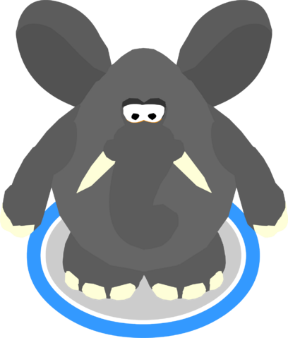 File:Elephant Costume IG.png