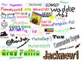 Thumbnail for version as of 10:08, September 9, 2012