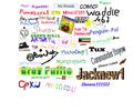 Thumbnail for version as of 19:29, November 1, 2012