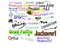 Thumbnail for version as of 08:47, November 15, 2012