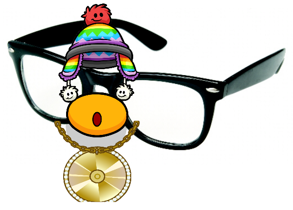 File:Heti's glasses.png