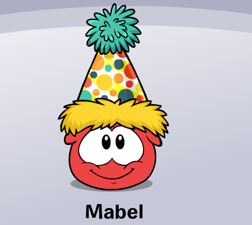 File:Mabel(puffle).png