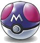 File:Master Ball Artwork.png