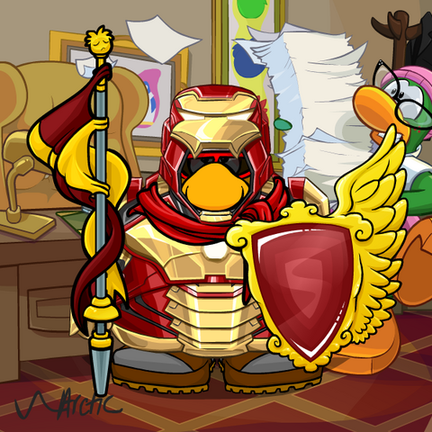 File:My iron man 3 outfit!.png