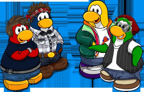 File:PenguinBand.png