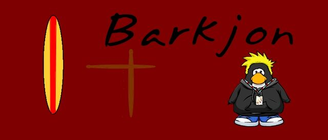 File:Barkjonlogo.jpg