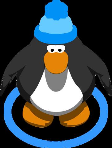 File:Blue Pom Pom Toque ingame.PNG