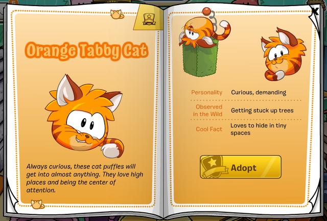 File:Cat Puffle Handbook.png