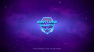 FutureParty-ProtobotReturns-End
