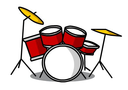 File:Drum Kit gallery 1.PNG