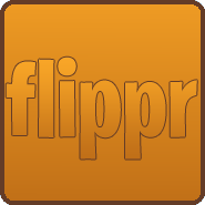 File:Flippr icon.png