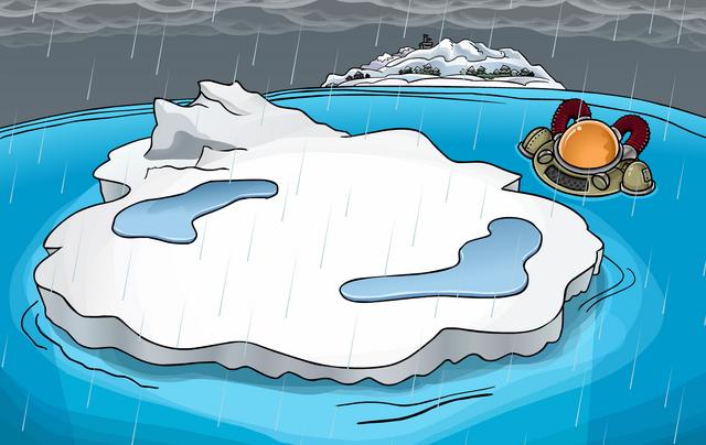 File:Icebergstorm10.PNG