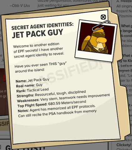 File:JetPackGuyExposed.png