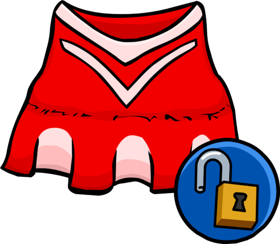 File:RedCheerleaderOutfitItemUnlockableIcon.png