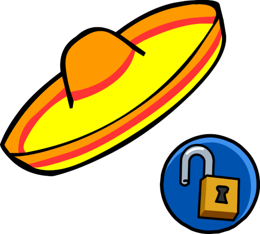 File:Sombrero unlockable icon.png