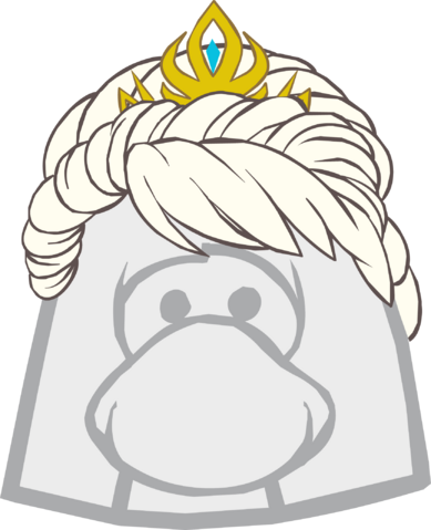 File:The Crowned Queen.png