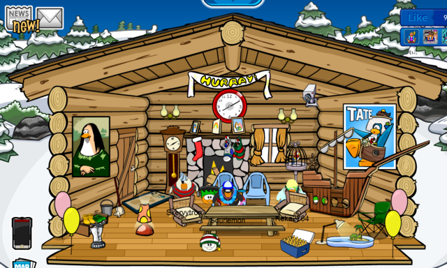 File:The beta igloo.png