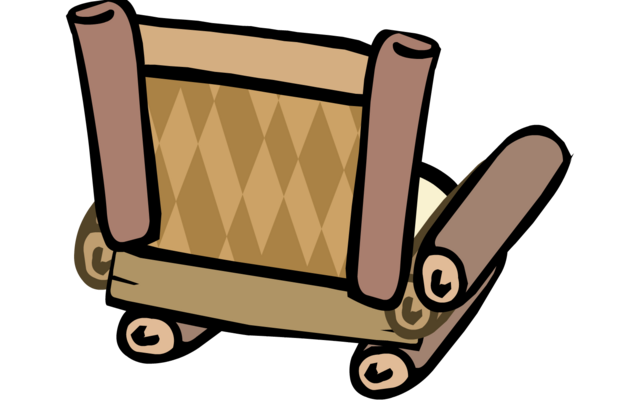 File:BambooChair7.png