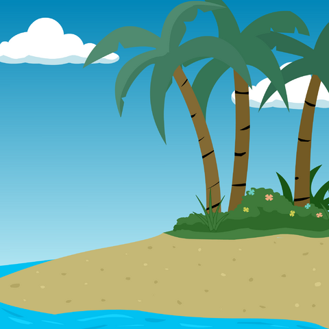 File:Beach Background.PNG