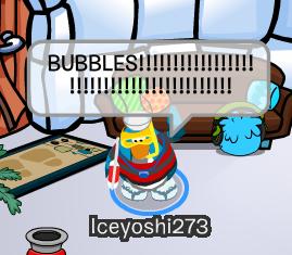 File:Bubbles2.png