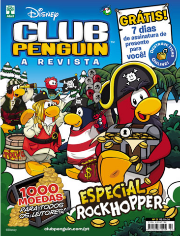 File:ClubPenguin A Revista 2nd Edition.png