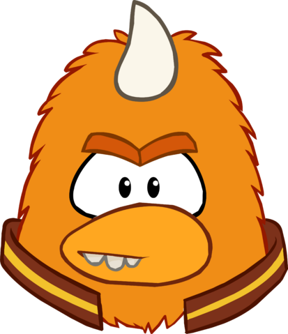 File:George Mask clothing icon ID 1608.png