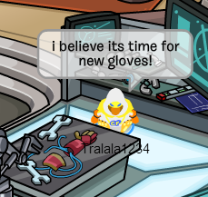 File:NEW GLOVES TIME XD XD XD.png
