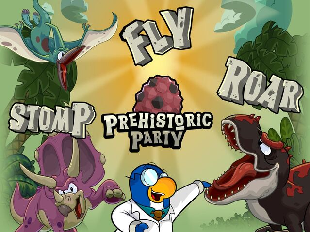 File:Prehistoric party official.jpg